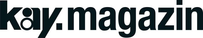 kay.magazin