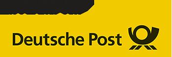 kay - Partner der Deutschen Post