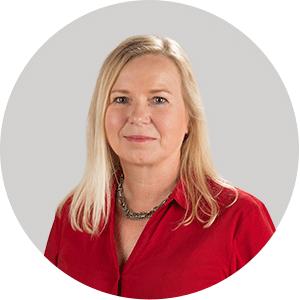 kay druck und medien - Birgit Minnich
