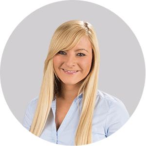 kay druck und medien - Biljana Schnell