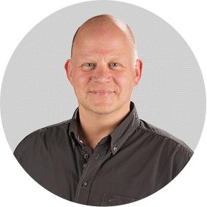kay druck und medien - Klaus Sauer