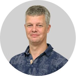kay druck und medien - Markus Klass