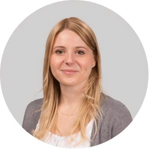 kay druck und medien - Nina Neuer