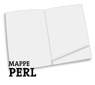 Kay - Mappe Perl